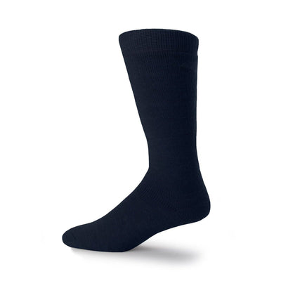 Minus33 Merino Wool Clothing Workhorse Wool Full Length Sock
