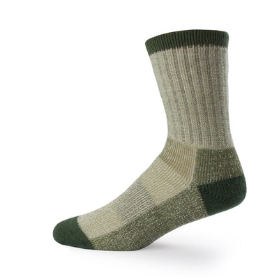 Minus33 Merino Wool Clothing Merino Wool Day Hiker Sock