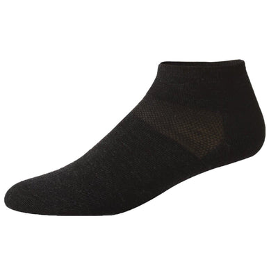Minus33 Merino Wool Clothing Outdoor Sport Wool Sock