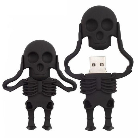Clé USB Originale