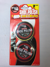 Heel 2 Toe Footwear Shoe Polish