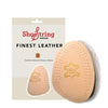 ShoeString Half Insoles Finest Leather Cushion