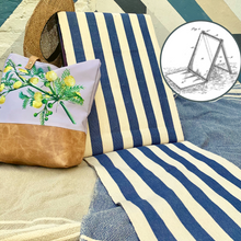 Load image into Gallery viewer, Karoo at the Beach Box