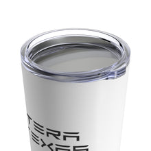 Load image into Gallery viewer, Tera Texas 20oz Tumbler