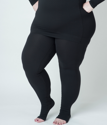 Bioflect® Micro Massaging Leggings