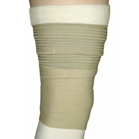 BiaCare MedaFit™ Thigh High