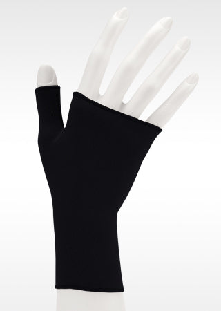 Juzo Hand Gauntlet - Lipedema Products