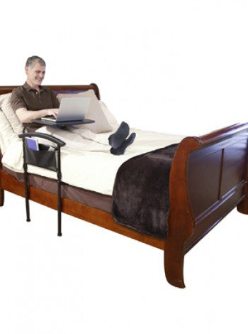 Stander Independence Bed Table