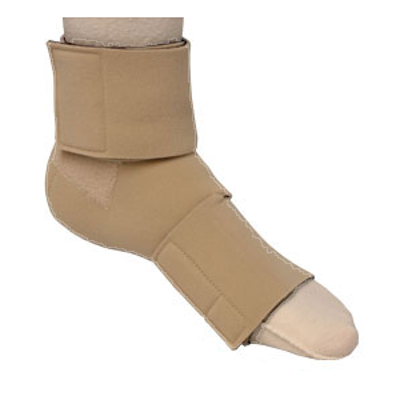 Juxta Fit Essentials Upper Leg with Knee Piece