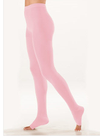 Juzo Soft Pantyhose 2000  Open Toe 15/20mmHg - Lipedema Products