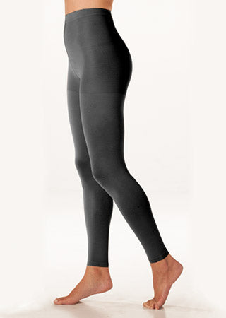 c1100364f4b3d Compression Leggings Graduated – Lipedema Products