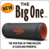 Tiger Tail  The Big One  Sale Sale - Lipedema Products