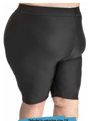 BioFlect® Shorts Micro Massaging