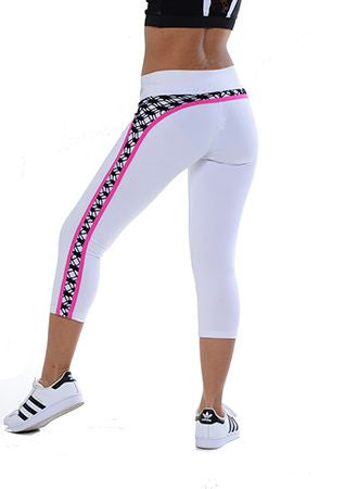 Shaping Sportlegging.Sport Ika Victorian Compression Pant Sport Legging Lipedema Products