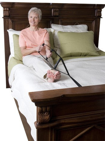 Stander Bed Caddie - Lipedema Products