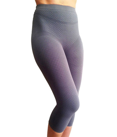 Power Legs Bike Shorts for Women