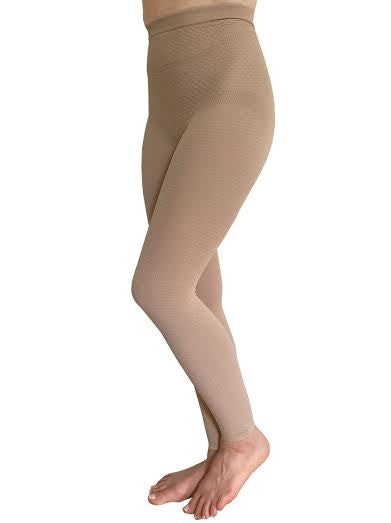 Bioflect® Micro Massaging Leggings - Lipedema Products