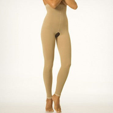 Bioflect Pro Chaps Reduction( No Wraps)