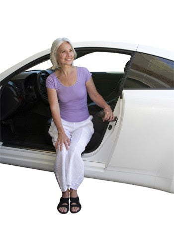 Stander Car Handle Plus - Lipedema Products