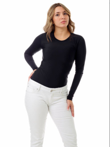 Compression shirt - Lipedema Products