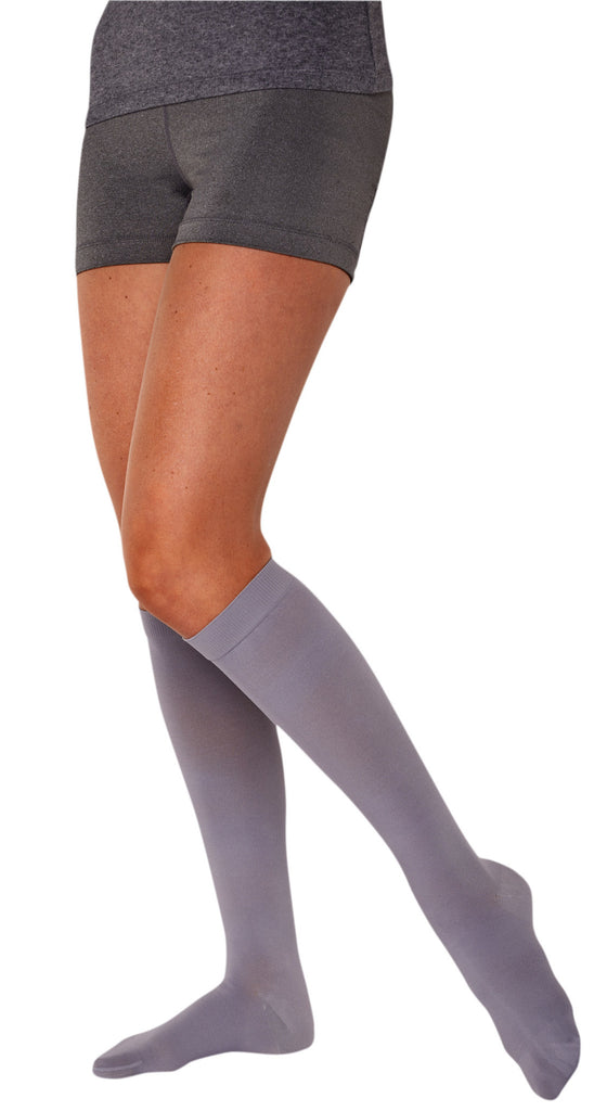 Juzo Dream Soft Knee Highs - Lipedema Products