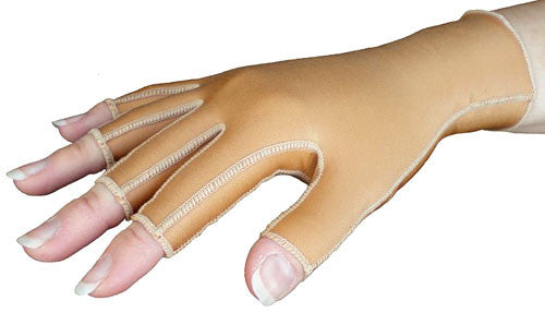 Glove by Cicatrex ( formerly Farrow) - Lipedema Products