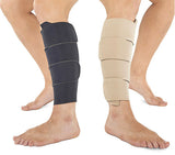 Juzo Lower Leg Wrap - Lipedema Products