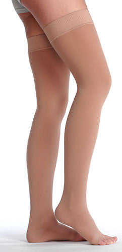 Juzo Soft 2000 Thigh High - Lipedema Products