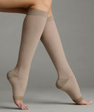 Juzo Silver Thigh Highs - Lipedema Products