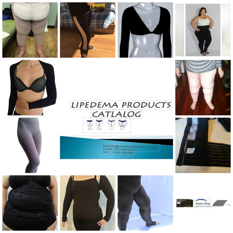 4bac6abeeb8e1 Products – Lipedema Products
