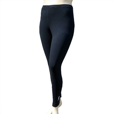 Plus Size Leggings - Lipedema Products