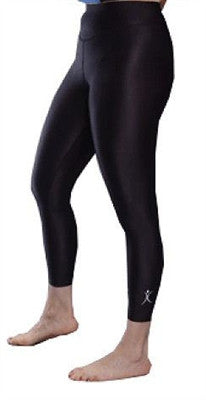 Power Leggings Compression - Lipedema Products