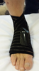 Foot wraps  25 Percent off now! - Lipedema Products