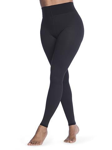 Sigvaris Leggings Graduated compression