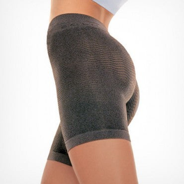 Solidea - Micro Massage Advanced Compression Strong - Short (12/15 mmHg)