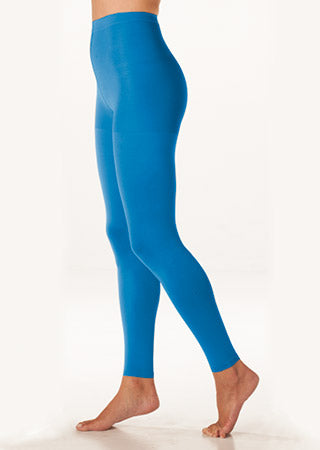 Juzo  Soft Leggings (Dream)  Seasonal Colors - Lipedema Products