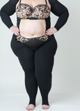 Bioflect Pro Chaps - Lipedema Products