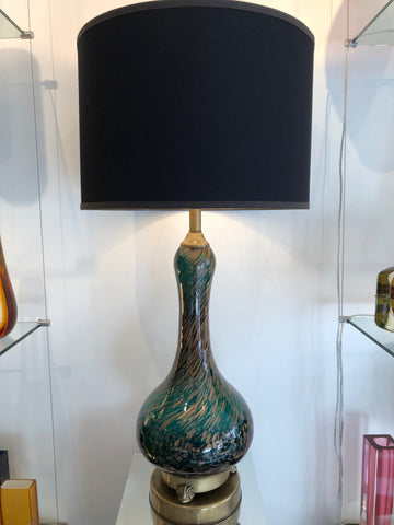 Toso Lamp