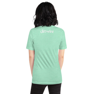 SHISH KABOB - Short-Sleeve Unisex T-Shirt