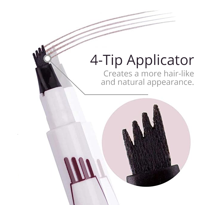 products/4-tip-applicator-microblading.png