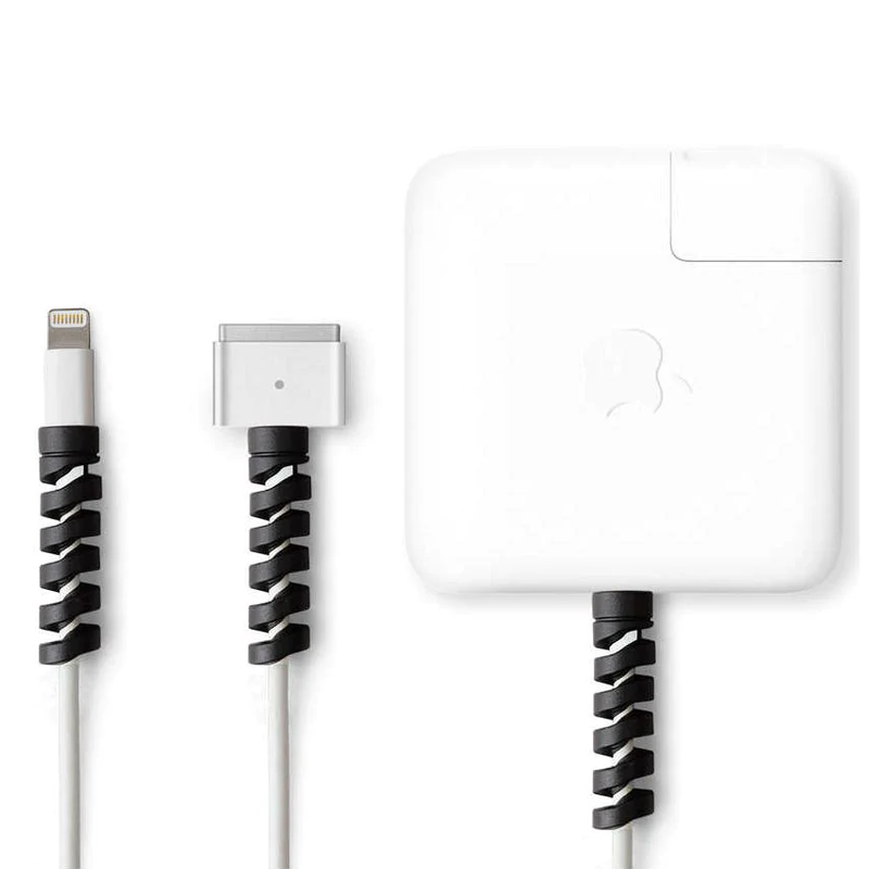 products/apple-cordcoils.png