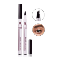 Better Brows™ Microblading Pens