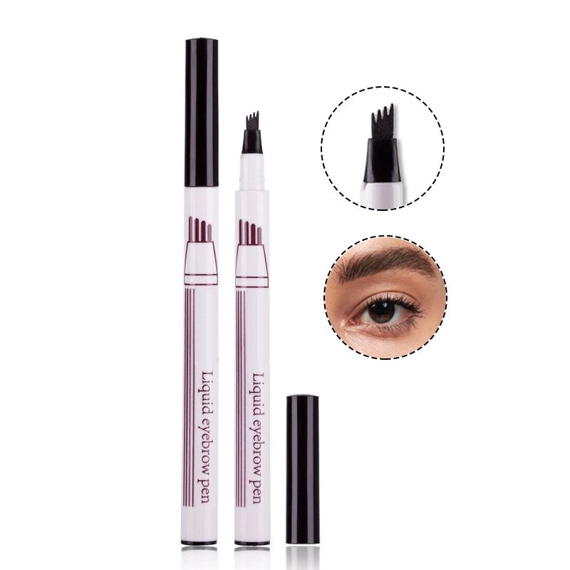 products/betterbrows-pen.png