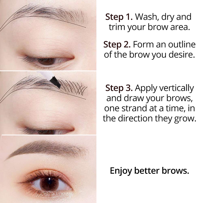 products/betterbrows-steps.png