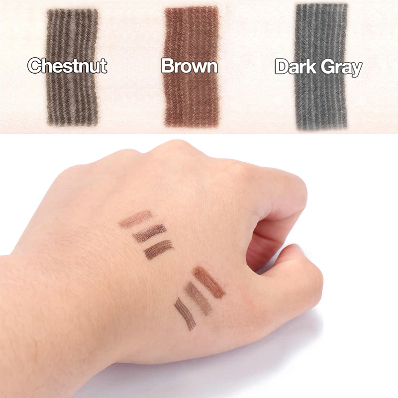 products/betterbrows-swatches-hand.png