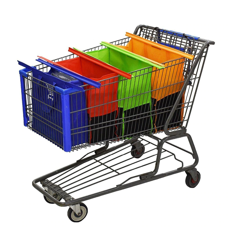products/cart-caddy-cart.png