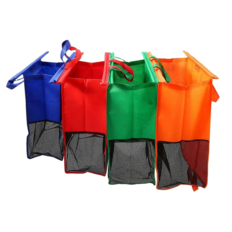 products/smart-cart-bags.png
