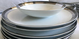 Japanese Sango Mid Century China Dinner Service - 29 Pieces
