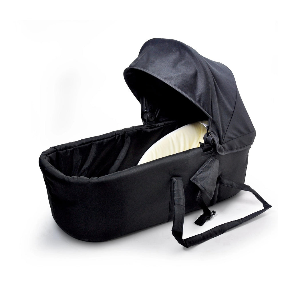 Looping Squizz Carrycot