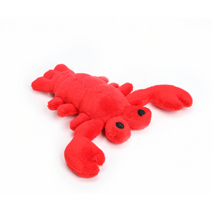 Water Animal Plush Toy, Collection 1